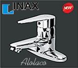 Voi lavabo inax LFV 1101S-1