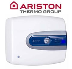 máy Ariston Pro 30 lít