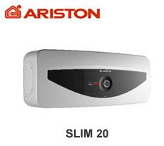 máy Ariston Slim 20 lít