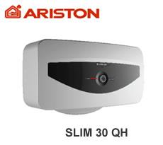 máy Ariston Slim 30 lít