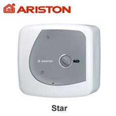 máy Ariston Star 30 lít