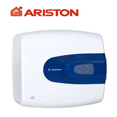 máy Ariston Ti SS 15 lít