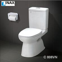 Bàn cầu Inax C 808VN