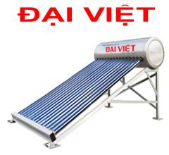 máy năng lượng Đại Việt
