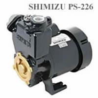 Máy bơm shimizu PS226