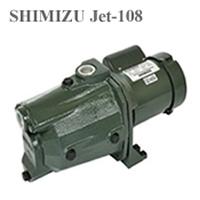 Máy shimizu Jet  108