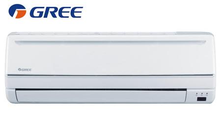 Máy lạnh GREE 1Hp