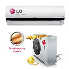 Máy lạnh LG 1Hp inverter