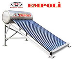 Máy nước nóng năng lượng Empoli 130 lít