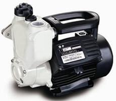 máy bơm RheKen JLm600
