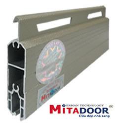 Cửa Cuốn Mitadoor CT5244