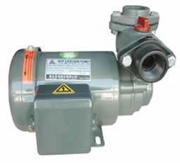 Máy bơm NTP HCP 225-1.75 26T (1Hp)
