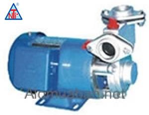 Máy bơm NTP HCS 225-1.75 26 (1Hp)