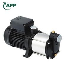Máy bơm nước APP MT44 (1.3HP)