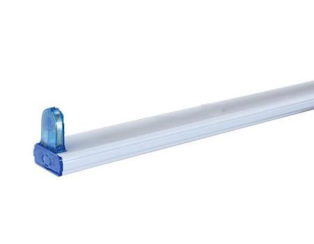 Mán đèn tuyp 1,2m đầu xanh