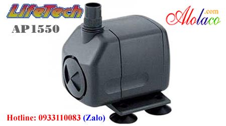 Máy bơm LifeTech AP1550
