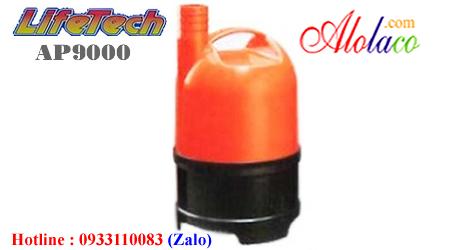 Máy bơm LifeTech AP9000
