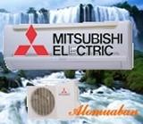Máy lạnh Misubitshi 1hp, 1,5 hp, 2hp