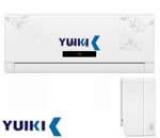 gia may lanh Yuiki 1hp, 1,5 hp, 2hp