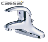 Vòi Caesar B152C