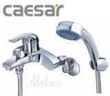 Vòi sen nóng lạnh Caesar S313C
