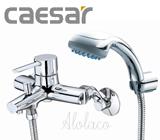 Vòi sen nóng lạnh Caesar S330C