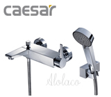 Vòi sen nóng lạnh Caesar S483C