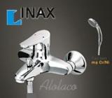 Vòi sen nóng lạnh Inax BFV 1003S-2C