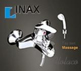 Vòi sen nóng lạnh Inax BFV 103S