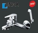 Vòi sen nóng lạnh Inax BFV 1103S