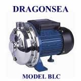 Máy bơm nước Dragonsea BLC