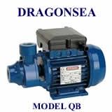 Máy bơm nước Dragonsea QB