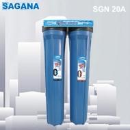 Lọc nước Sagana SGN 20A