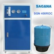 Máy lọc nước Sagana SGN 400ROC