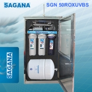 Máy lọc nước uống Sagana