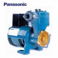 Máy Bơm Panasonic GP 350JA