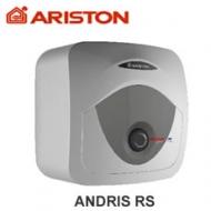 máy nước nóng Ariston Andris RS 15 lít