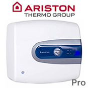 máy Ariston Pro 15 lít