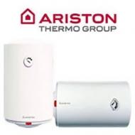 máy nước nóng Ariston Pro R 100 lít