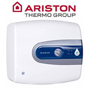 máy Ariston Pro SS 30 lít