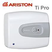 máy nước nóng Ariston Ti Pro 15 lít