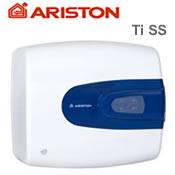 máy Ariston Ti SS 30 lít