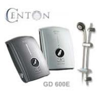 máy nước nóng Centon GD600E