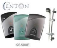 máy nước nóng Centon KS500E