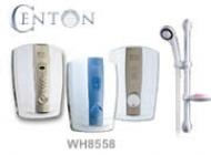 máy nước nóng Centon WH8558E