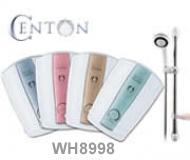máy nước nóng Centon WH8998E