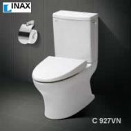 Bàn cầu Inax C 907VN