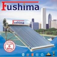 máy nước nóng năng lượng Fushima