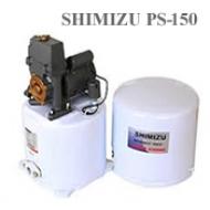 Bơm Shimizu PS150