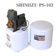 Máy bơm Shimizu PS103
